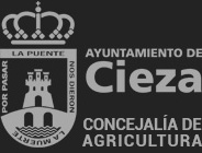 logo-pie-cieza-agricultura