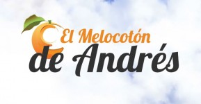 melocoton-andres-img